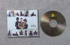 """CD AUDIO MUSIQUE / TRIBAL NATION """"MONKEE BUSINESS"""" 4T CD MAXI-SINGLE ELECTRONIC"""