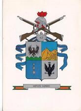 A4958) CATANIA, 62 BATTAGLIONE FANTERIA MOTORIZZATO SICILIA.