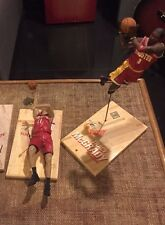 MCFARLANE NBA Houston Rockets LOT McGrady/Yao Ming
