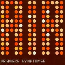 Air - Premiers Symptomes - 180g Audiophile Vinyl+MP3 Download