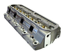 World Products 023005-3 Man O'War Aluminum 302/351 Ford Cylinder Head