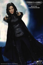 Underworld Evolution Selene 1/6 Scale Figure by Star Ace 06USA01