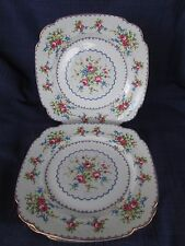 Royal Albert Petit Point SALAD PLATE (s) multiples *have more items to set*
