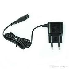 Philips QT4001 Trimmer Charger only