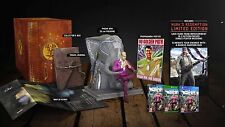 PS4 Far Cry 4 -- Kyrat Edition/Limited Ed Brand New Sealed!  Ships in 2 days
