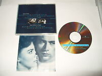 east of eden rebel without a cause leonard rosenman -15 track cd 1997