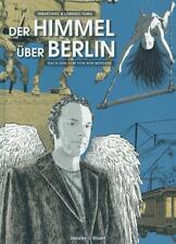 Der Himmel über Berlin, Jacoby&Stuart