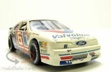 Quartzo FORD THUNDERBIRD Touring Car VALVOLINE Folgers 6 scala 1:43