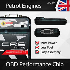 Performance Chip Tuning Audi A1 1.0 1.2 1.4 1.8 2.0 TFSI since 2010