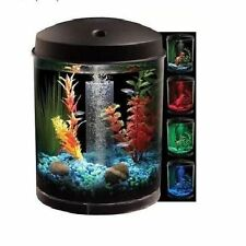 Fish Tanks Ebay