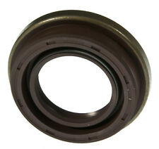 National Oil Seals 710218 Rear Axle Seal