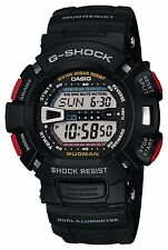 CASIO G-SHOCK Master of G G-9000-1JF Men's watch F/S EMS