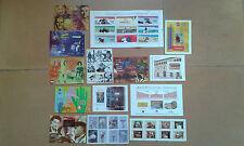 Nuevo - COLECCIÓN LOTE DE SELLOS FILATELIA AÑO 2002 -  Item For Colecctors