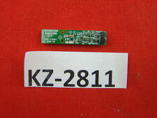 HP EliteBook 6930P Bluetooth Modul Platine #KZ-2811