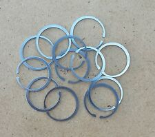 5.56, 12 Gas Rings (4 sets) Made in USA, 223