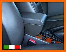 BRACCIOLO PREMIUM per Saab 9.3 e 900S/SE +portaoggetti PERSONALIZZATO 7 VARIANTI