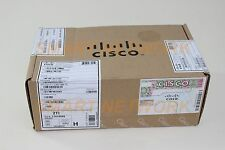 NEW Cisco C3KX-NM-1G Network Module for 3750X and 3560X Series FAST SHIPPING