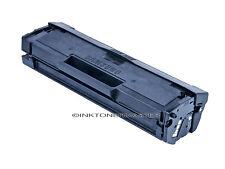 Samsung MLT-D101S SCX-3405W ML2160W SF-760P ML2164W SCX-3400F Toner Cartridge