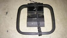 5XX90 SONY AM LOOP ANTENNA, GOOD CONDITION