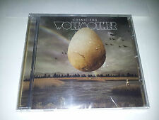 cd musica rock wolfmother cosmic egg