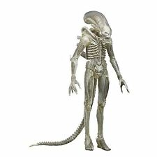 NECA Alien Concept Figure - Xenomorph Prototype - Series 7