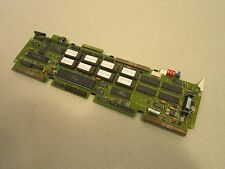HP Memory Module, Synthesize Signal Generator 8642A-2 w. Service Notes MORE INFO
