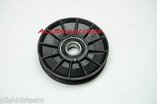 Bobcat Skid Pulley Blower Fan Tensioner S220 S250 S300 A220 A300 T250 T300 Skid