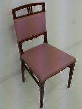 2200-Jugendstilstuhl-Stuhl-Sessel-Jugendstil-Lederstuhl-Polstersessel-Jugendstil