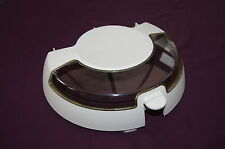 Genuine New Tefal Actifry Replacement Lid Top Cover for White body machines