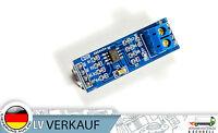 TTL nach RS-485 Converter Transceiver mit Max485 chip für Arduino Raspberry Pi