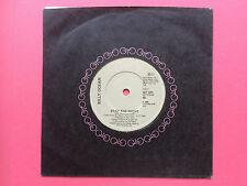 Billy Ocean - Stay The Night / What You Doing To Me, GTO Records GT-271 Ex A1/B1