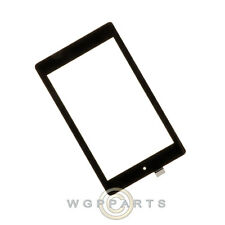 Digitizer for Kindle Fire HD 6 Front Glass Touch Screen Window Panel Replacement