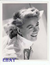 Dorothy Malone sexy smile VINTAGE Photo