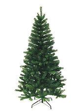 210 cm toller Christbaum Tannenbaum N-2.1 Weihnachtsbaum Baum Tanne grün günstig
