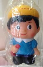 Hock Hua Bank Savings Doll (Small Size)