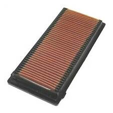 K&N Air Filter For Alfa Romeo 147 1.6 / 2.0 Petrol 2000 - 2008 - 33-2218