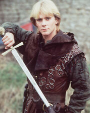 Connery, Jason [Robin of Sherwood] (28325) 8x10 Photo