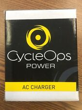 New! CycleOps Powertap Joule 7060 Universal Wall AC Charger