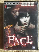 Face - regia di Yoo Sang Gon - film  DVD