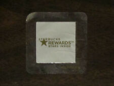 STARBUCKS REWARD CODE 20 STARS/POINTS, quantity available, e-delivery!!