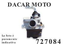 727084 CARBURATORE MALOSSI APRILIA SPORTCITY ONE STREET 50 2T euro 2