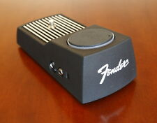 Fender Classics Series Phaser Effect Pedal