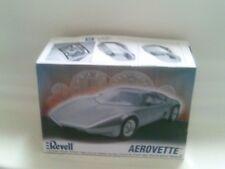Revell Aerovette 1:25 Scale Model