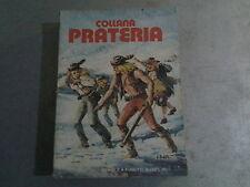 COLLANA PRATERIA N.298 - DARDO1973 BUONO