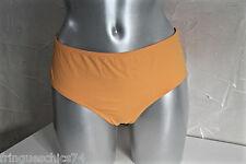 traje de baño bas bikini amarillo ERES mescalito T 42/44 NUEVA ETIQUETA V