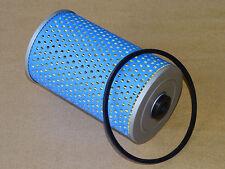 Einsatz Dieselfilter 10ltr Lanz Bulldog + Pampa Glühkopf D9506 D8506 Filter Sieb