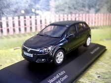 1/43 Vanguards Vauxhall Astra  1 of 4000