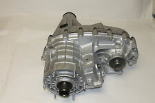 CHEVY GMC 2500HD 3500HD 6.0 GAS REMANUFACTURED NP263HD TRANSFER CASE
