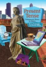 Present Tense : Contemporary Themes for Writers by Lee Bauknight, Brooke.