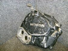 HONDA OEM RIGHT ENGINE CLUTCH MOTOR COVER ATC200X ATC200 ATC 200 1983-1985 965